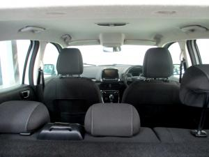 Ford Ecosport 1.0 Ecoboost Trend automatic - Image 29