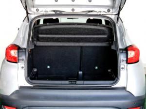 Renault Captur 1.5 dCI Dynamique 5-Door - Image 10