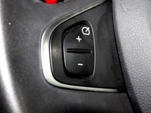 Renault Captur 1.5 dCI Dynamique 5-Door - Image 19