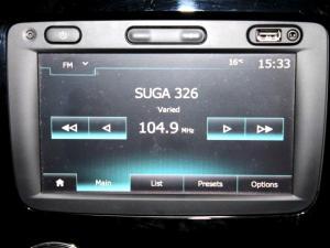 Renault Captur 1.5 dCI Dynamique 5-Door - Image 24