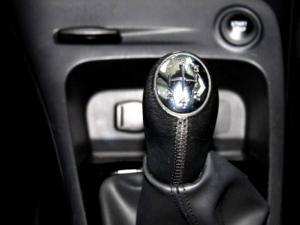 Renault Captur 1.5 dCI Dynamique 5-Door - Image 26