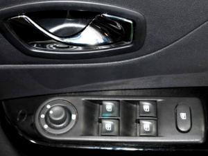 Renault Captur 1.5 dCI Dynamique 5-Door - Image 30