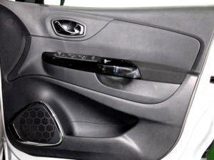 Renault Captur 1.5 dCI Dynamique 5-Door - Image 31