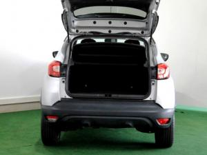 Renault Captur 1.5 dCI Dynamique 5-Door - Image 38