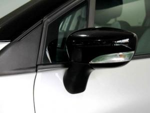 Renault Captur 1.5 dCI Dynamique 5-Door - Image 39