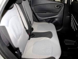 Renault Captur 1.5 dCI Dynamique 5-Door - Image 7