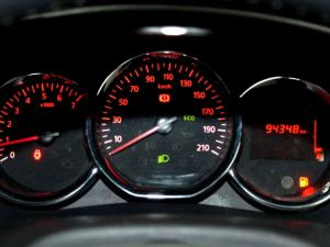 Renault Sandero 900 T Dynamique - Image 15