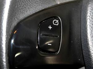 Renault Sandero 900 T Dynamique - Image 19