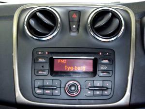 Renault Sandero 900 T Dynamique - Image 21