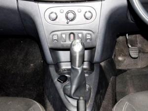 Renault Sandero 900 T Dynamique - Image 24