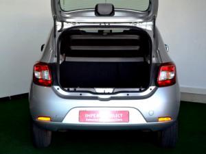 Renault Sandero 900 T Dynamique - Image 27