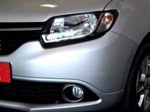 Renault Sandero 900 T Dynamique - Image 28