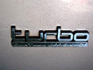 Renault Sandero 900 T Dynamique - Image 30