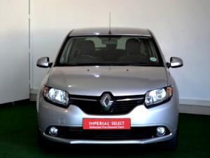 Renault Sandero 900 T Dynamique - Image 31