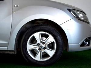 Renault Sandero 900 T Dynamique - Image 8