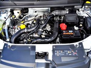 Renault Sandero 900 T Dynamique - Image 9