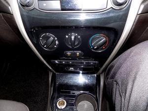 Tata Bolt 1.2T XMS 5-Door - Image 12