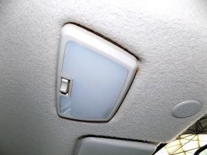 Tata Bolt 1.2T XMS 5-Door - Image 15