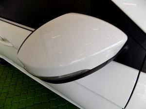 Tata Bolt 1.2T XMS 5-Door - Image 21