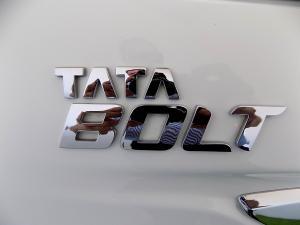 Tata Bolt 1.2T XMS 5-Door - Image 23