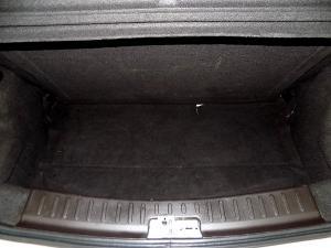 Tata Bolt 1.2T XMS 5-Door - Image 24