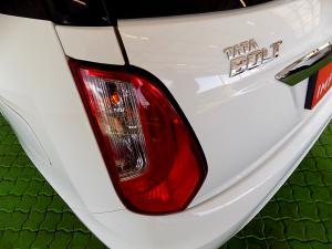 Tata Bolt 1.2T XMS 5-Door - Image 26