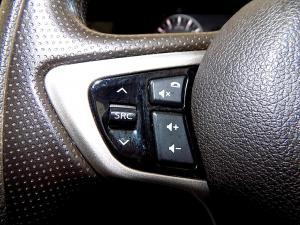 Tata Bolt 1.2T XMS 5-Door - Image 29