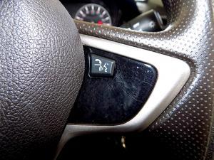Tata Bolt 1.2T XMS 5-Door - Image 30