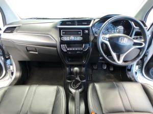Honda BR-V 1.5 Elegance - Image 12