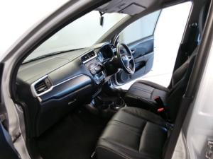 Honda BR-V 1.5 Elegance - Image 7