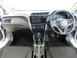 Honda Ballade 1.5 Elegance auto - Image 11