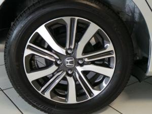 Honda Ballade 1.5 Elegance auto - Image 14