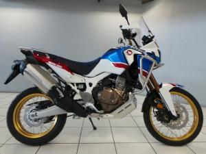 Honda CRF 1000 A2 - Image 3