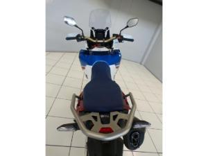 Honda CRF 1000 A2 - Image 5