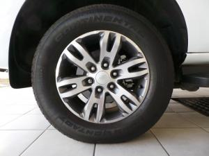 Ford Everest 2.2TDCi XLT auto - Image 10