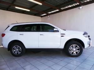 Ford Everest 2.2TDCi XLT auto - Image 2