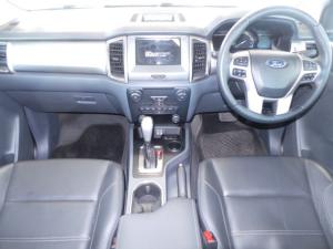 Ford Everest 2.2TDCi XLT auto - Image 6