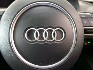 Audi A3 Sportback 1.4TFSI S - Image 11