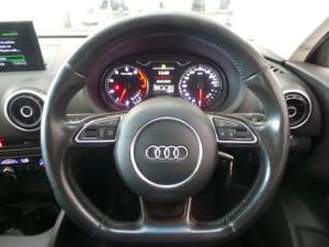 Audi A3 Sportback 1.4TFSI S - Image 12