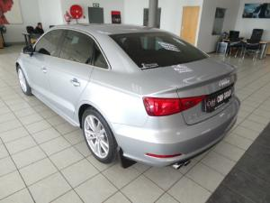 Audi A3 Sportback 1.4TFSI S - Image 3