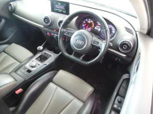 Audi A3 Sportback 1.4TFSI S - Image 6