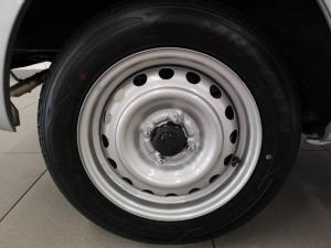 Datsun Go+ 1.2 Mid - Image 8