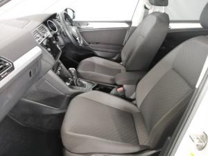 Volkswagen Tiguan Allspace 1.4 TSI T/LINE DSG - Image 7