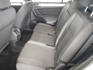 Volkswagen Tiguan Allspace 1.4 TSI T/LINE DSG - Image 5