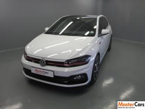 Volkswagen Polo 2.0 GTI DSG - Image 1