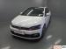 Volkswagen Polo 2.0 GTI DSG - Thumbnail 1