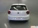 Volkswagen Polo 2.0 GTI DSG - Thumbnail 3