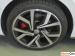 Volkswagen Polo 2.0 GTI DSG - Thumbnail 4