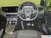 Volkswagen Polo 2.0 GTI DSG - Thumbnail 6