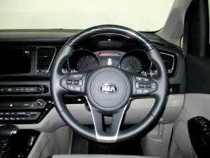 Kia Grand Sedona 2.2 Crdi SXL automatic - Image 12